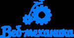 logo_web-mehanika